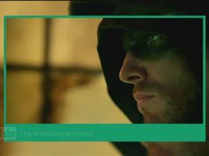 Arrow 3. Sezon 13. Bölüm Fragmanı