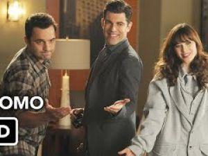 The Originals 2. Sezon 14. Bölüm Fragmanı