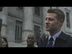 Gotham 1. Sezon 16. Bölüm Fragmanı