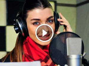 Selam Bahara Yolculuk Söz Vermiştin şarkısı (Aslıhan Güner)