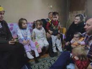 Evim Şahane 3 Mart Zonguldak Şerif Çetinkaya Evi Videosu izle