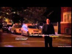 Chicago Fire 3. Sezon 17. Bölüm Fragmanı