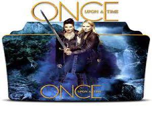 Once Upon a Time 4. Sezon 15. Bölüm Fragmanı