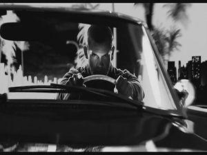 Sin City: A Dame To Kill For Fragmanı (İlk Sitemizde)