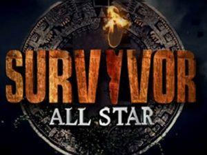 Survivor All Star 25.Bölüm Tanıtım Fragmanı