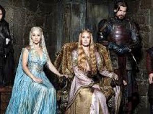 Game of Thrones 5.Sezon 7.Bölüm Fragmanı