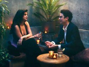 Selena Gomez - Boyfriend Official Video