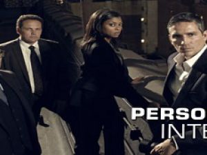 Person of Interest 3.Sezon 17.Bölüm Fragmanı