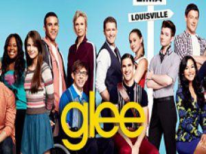 Glee 5.Sezon 12.Bölüm Fragmanı