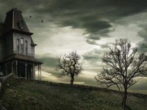 Bates Motel 2.Sezon 3.Bölüm Fragmanı