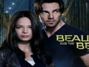 Beauty and the Beast 2.Sezon 17.Bölüm Fragmanı