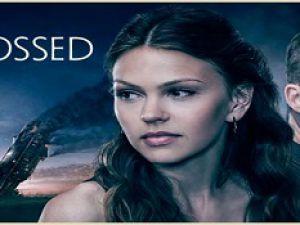 Star-Crossed 1.Sezon 5.Bölüm Fragmanı